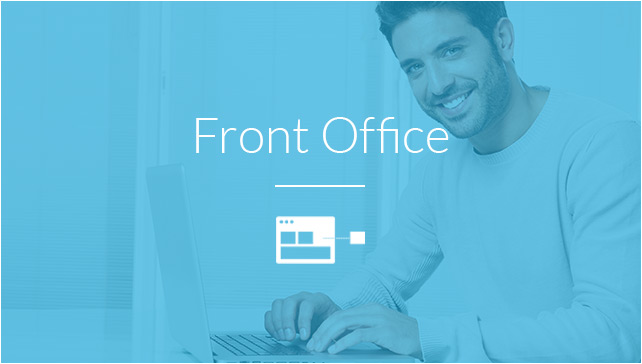 01_frontoffice