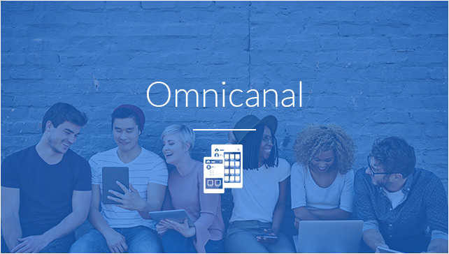 04_omnicanal
