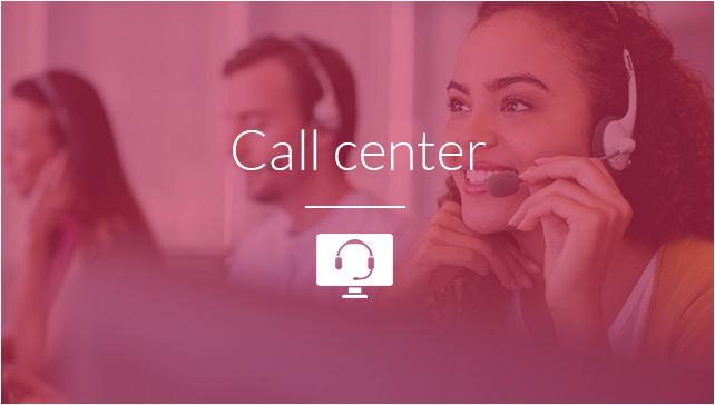 10_callcenter