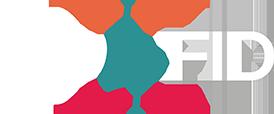 go4fid-logo