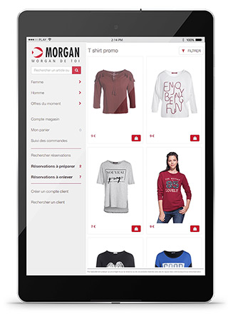 mobile_tab