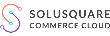 Solusquare Commerce Cloud