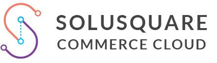 logo_solusquarecloud