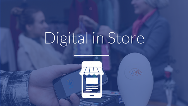 digital-in-store