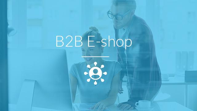 eshop-b2b