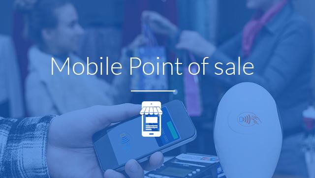 mobilepointsale