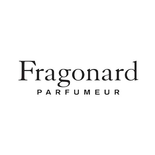 frago